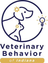 veterinary behavior of indiana