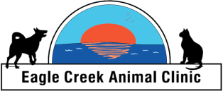 eagle creek animal clinic
