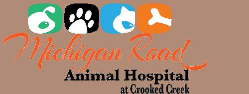 michigan road animal hospital