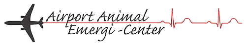 airport animal emergi-center