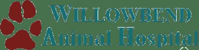 willowbend animal hospital