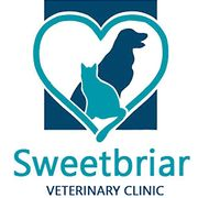 Sweetbriar Veterinary Clinic