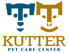 kutter pet care center
