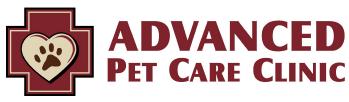 advanced pet care clinic