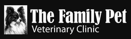 family pet veterinary clinic