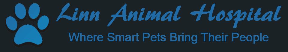 linn animal hospital