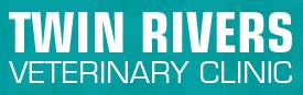 twin rivers veterinary clinic