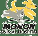 monon animal hospital