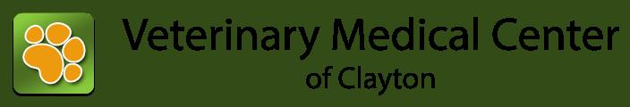 veterinary medical center of clayton