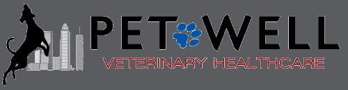 petwell veterinary healthcare