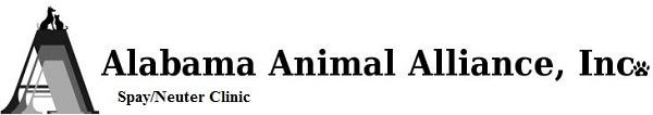 alabama animal alliance