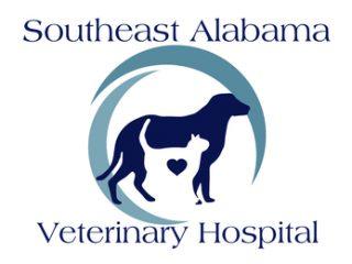 southeast al veterinary hospital