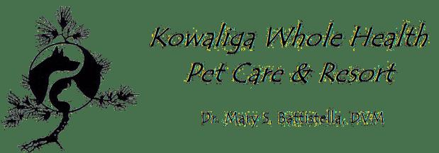 kowaliga whole health pet care