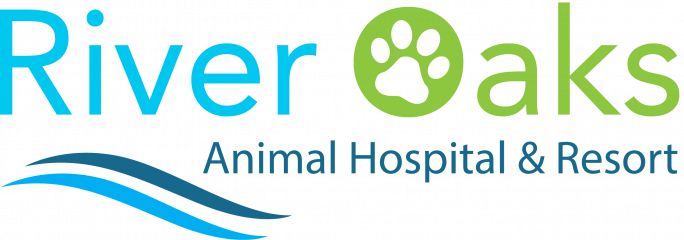 river oaks animal hospital