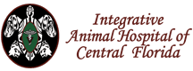 integrative animal hospital of central florida