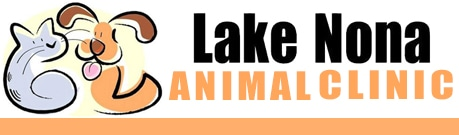 lake nona animal clinic