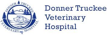donner truckee veterinary hospital