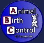 abc vaccination clinic