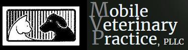 mvp- mobile veterinary practice pllc