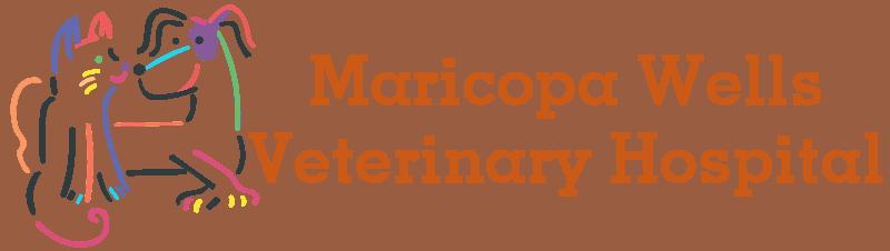 maricopa wells veterinary hospital