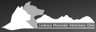 lookout mountain veterinary clinic