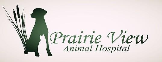 prairie view animal hospital