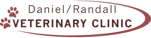 daniel-randall veterinary clinic