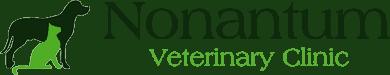 nonantum veterinary clinic inc
