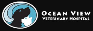 ocean view veterinary hospital