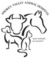 smokey valley animal hospital