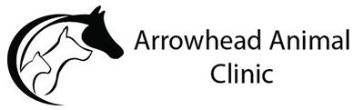arrowhead animal clinic