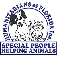 humanitarians of florida inc