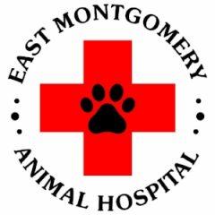 east montgomery animal hospital