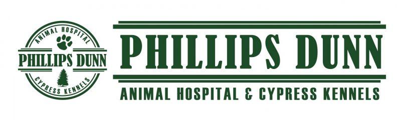 phillips dunn animal hospital