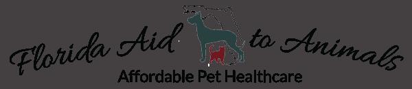 florida aid to animals