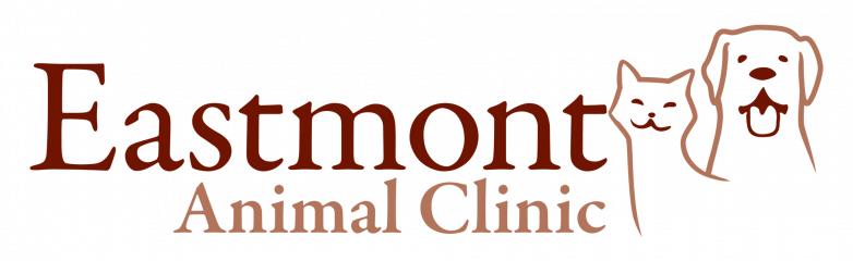 eastmont animal clinic