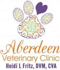 aberdeen veterinary clinic: stephens erin dvm