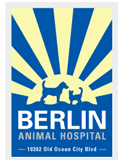 berlin animal hospital