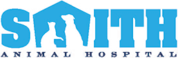 smith animal hospital