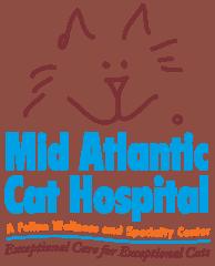 mid atlantic cat hospital