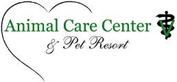 animal care center & pet resort