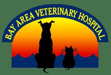 bay area veterinary hospital