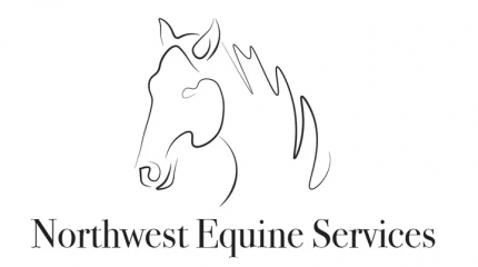 northwest equine services