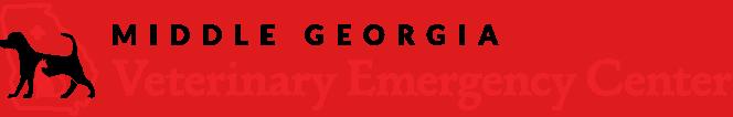 middle georgia veterinary emergency center
