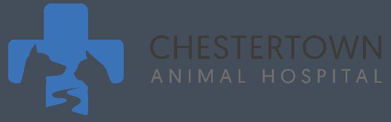 chestertown animal hospital