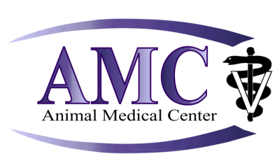animal medical center - great bend (ks 67530)