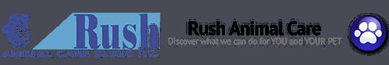 rush animal care