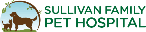 sullivan family pet hospital p.c.