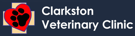 Clarkston Veterinary Clinic
