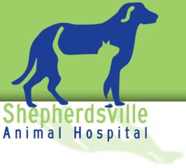 shepherdsville animal hospital